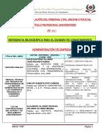 2. BIBLIOGRAFÍA DEL EXAMEN DE  CONOCIMIENTOS.pdf