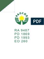 pagcor-charter.pdf