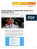 Sears sobrevive México SCJM