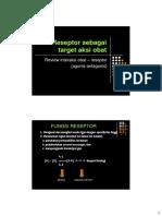 drug-receptor-interaction-review1.pdf