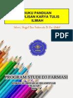 PANDUAN-KTI-D3-FARMASI-2016-2017.pdf