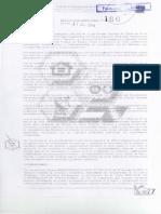GUIABOLIVIANADECONSTRUCCIONDEEDIFICACIONES.pdf