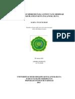123-dfadf-listradani-624-1-ktilist-y.pdf