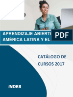Catalogo_cursos_BID_INDES.pdf