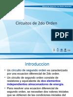 semana-9-circuitos-de-2do-orden-LM.ppt