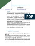 Tranformando_tecnologias_para_el_cambio_social_VE_2015.pdf