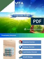 Gravita Corporate Presentation_2017.pdf