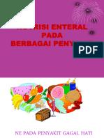 8.NE pada berbagai penyakit.pdf