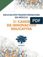 Educación-Transformadora-en-México-21-casos-de-innovación.pdf