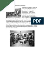 Control Industrial (3)