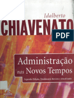 chiavenato-cap9.pdf