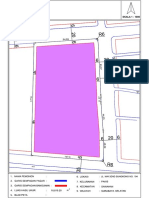 209507_PA6 SITE REV.pdf