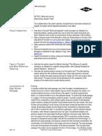 Probing-Dow.pdf