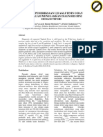Vol.19_no.2_6.pdf