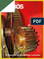 REVISTA NOV DIC.compressed Ilovepdf Compressed 1