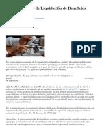 00.- Proc de Liquidación de Beneficios Sociales 2