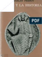 perrot, charles - jesus y la historia.pdf