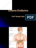 3205420-Biologia-PPT-Sistema-Endocrino.ppt