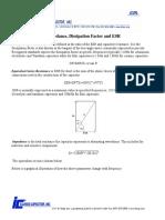 impendance_dissipation_factor_ESR.pdf