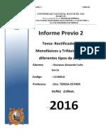 Informe-Previo2-laboratorio-de-electronica-de-Potencia.docx