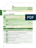 16ECEE Detailed Final Programme
