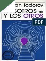 Nosotros y Los Otros.pdf