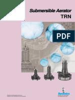 TRN - Submersible Aerator.pdf