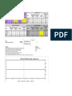 Exercício_Matriz de Portfolio de Produtos(1)