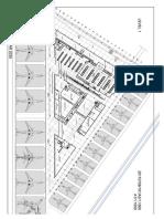 LAYOUT_PLAN_-LEVEL_1.pdf