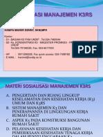 SOSIALISASI_MANAJEMEN_K3RS.pdf