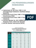 E-Book K3