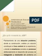Aprendizaje Basado en Problemas.pptx