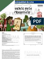Lima Nov16 1