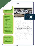379831760-LKS-3-Peluang.pdf