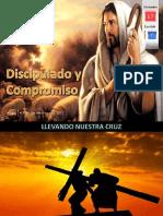 Lección 07 - Discipulado y Compromiso