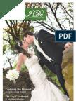 I Do I Do  - Fall Bridal Magazine 2010 Hersam Acorn Newspapers NS Edition