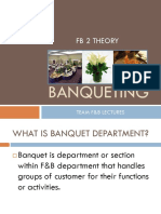 banqueting 1.ppt