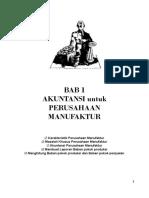2-akuntansi-manufaktur.pdf