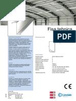 Profil Z.pdf