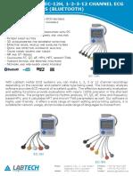 EC-1-12H-leaflet-eng.pdf