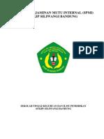 Buku-Kebijakan-SPMI-STKIP-Siliwangi-Bandung.pdf