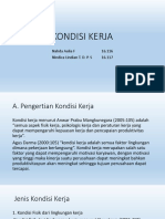 ppt k3.pptx