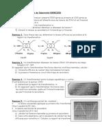 Polycopie(1)