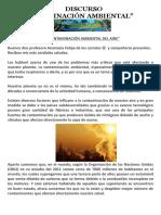 DISCURSO DE ANA.docx