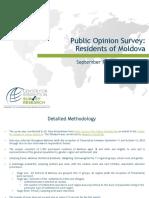 2018-11-15_moldova_poll
