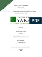 Case Report Geriatri ISPA