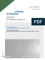 IEC 61869-2_2012