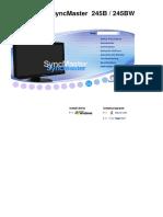 18191382-Samsung-245BW-Eng.pdf