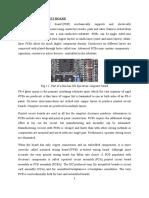 Printed Circuit Ab-1(1)