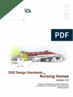 NursingHomeDesignStandards e